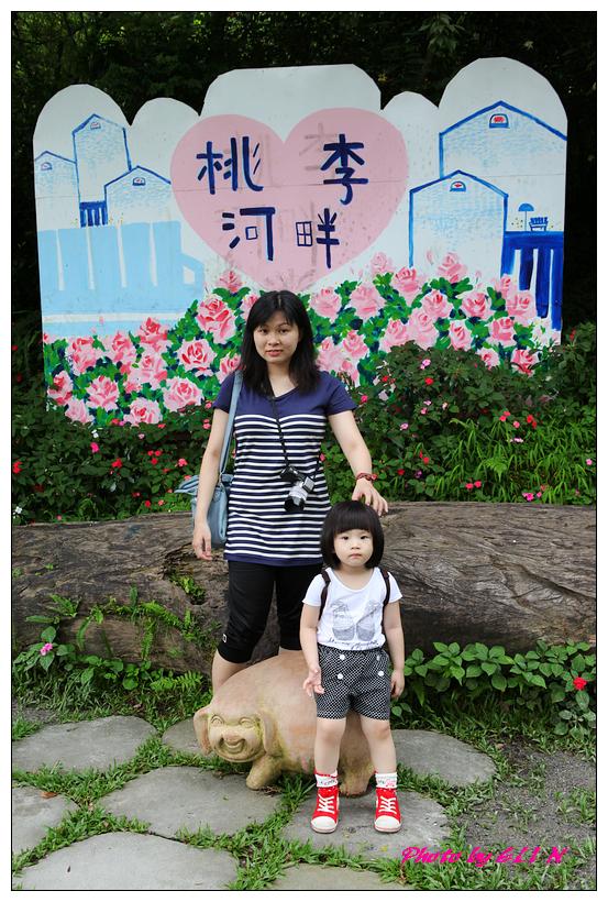 1010523.24-桃李河畔-38