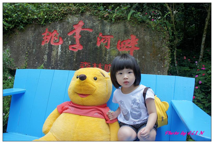 1010523.24-桃李河畔-43