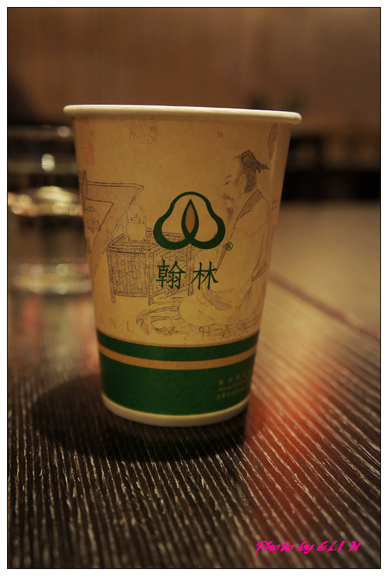 1010530-義大世界+翰林茶館+遊戲愛樂園-8