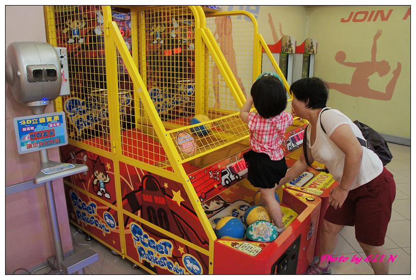 1010530-義大世界+翰林茶館+遊戲愛樂園-25