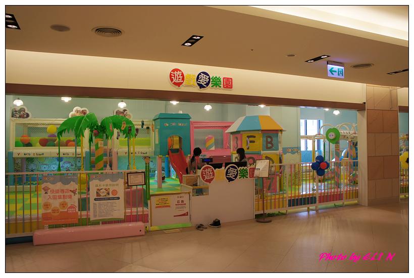 1010530-義大世界+翰林茶館+遊戲愛樂園-27