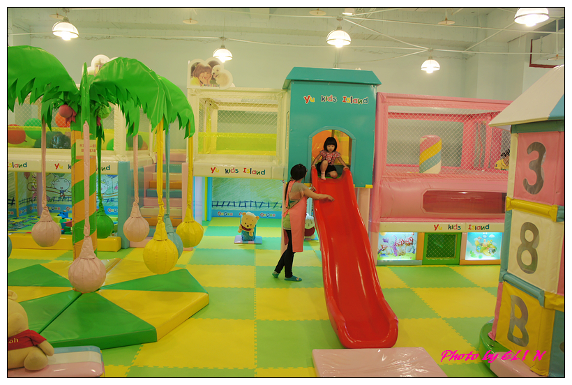 1010530-義大世界+翰林茶館+遊戲愛樂園-28