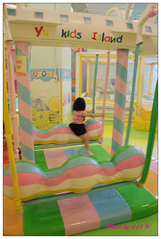 1010530-義大世界+翰林茶館+遊戲愛樂園-29