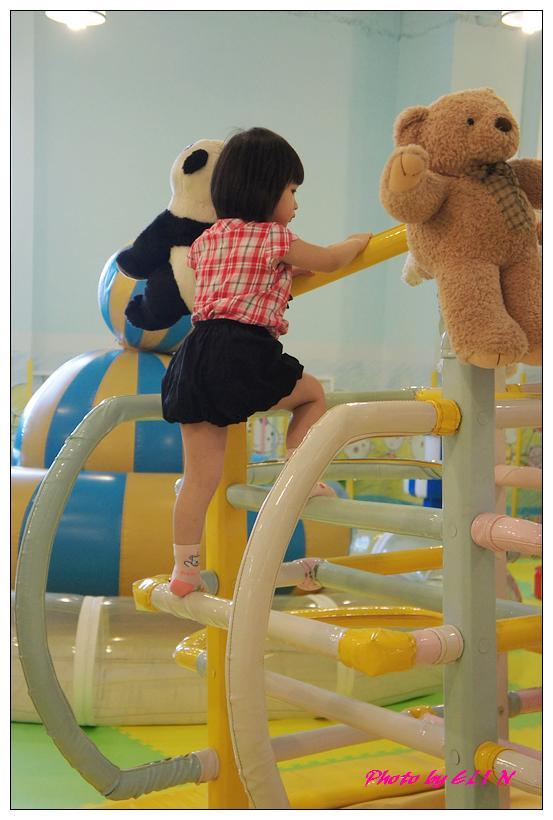 1010530-義大世界+翰林茶館+遊戲愛樂園-31