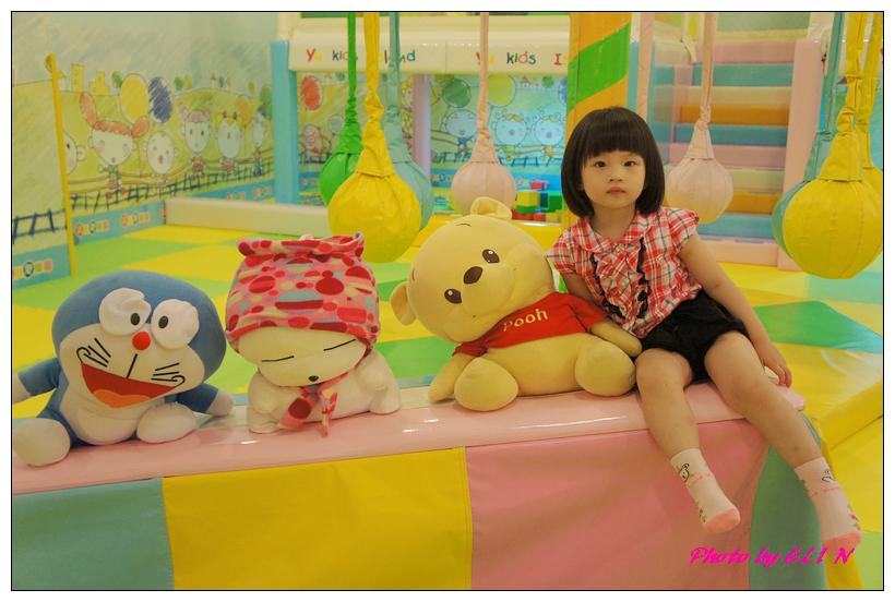 1010530-義大世界+翰林茶館+遊戲愛樂園-32