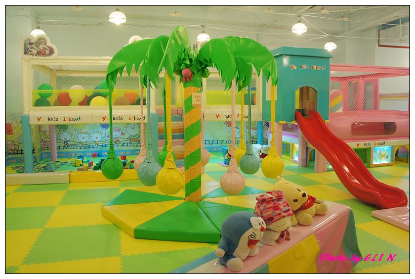 1010530-義大世界+翰林茶館+遊戲愛樂園-33