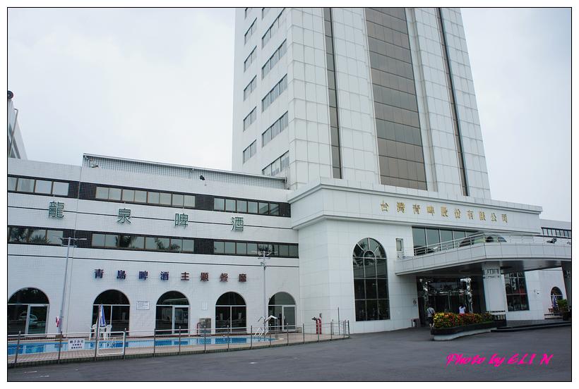 1010605-屏東內埔孔家小館&高腳屋-12