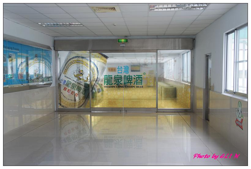 1010605-屏東內埔孔家小館&高腳屋-20