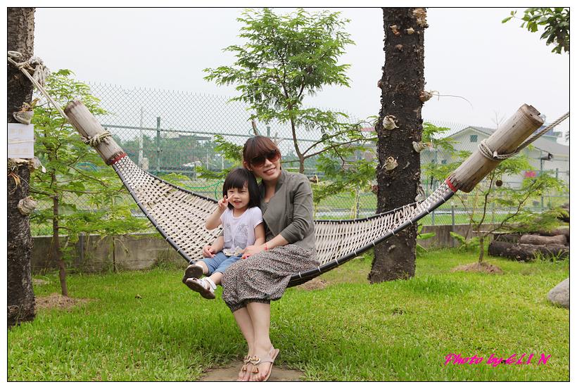 1010605-屏東內埔孔家小館&高腳屋-36