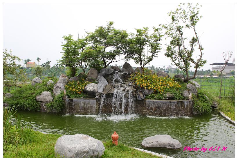 1010605-屏東內埔孔家小館&高腳屋-38