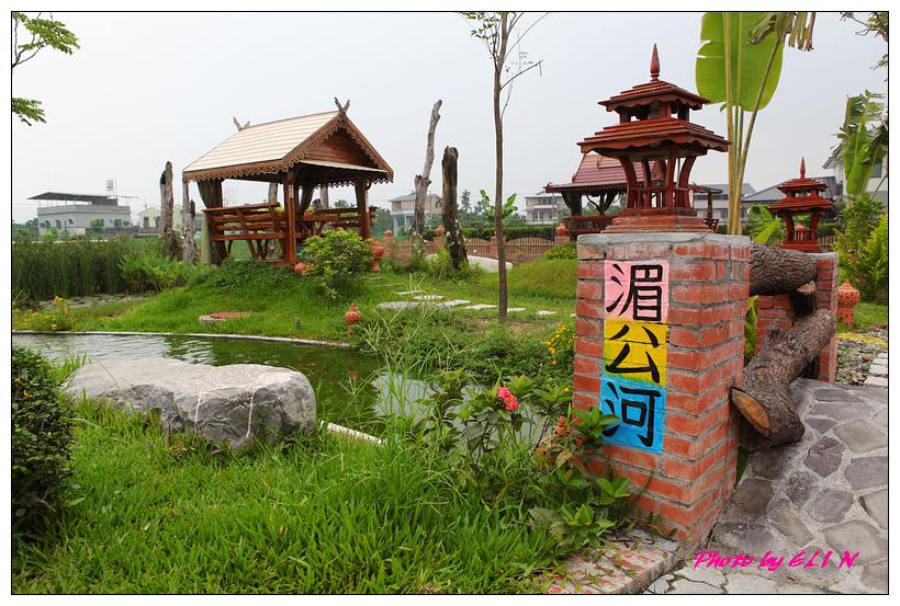 1010605-屏東內埔孔家小館&高腳屋-39