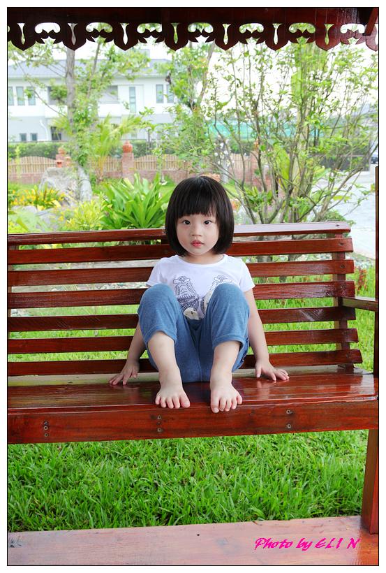 1010605-屏東內埔孔家小館&高腳屋-58