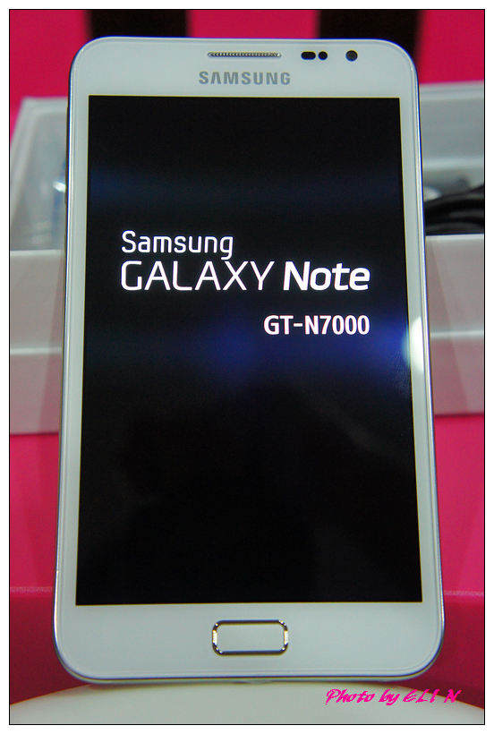 1010607-SAMSUNG GALAXY Note-13