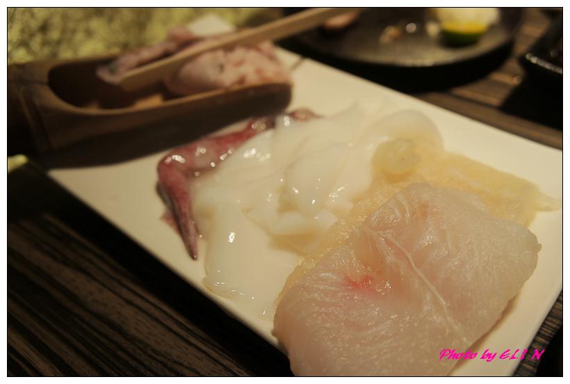1010630-統一夢時代松井懷時日本料理-8