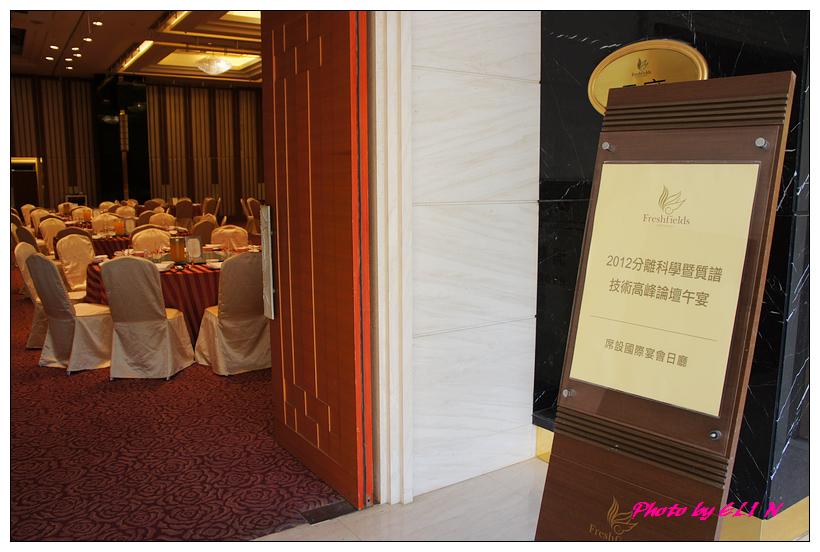 1010713.14-台中清新溫泉渡假飯店-5
