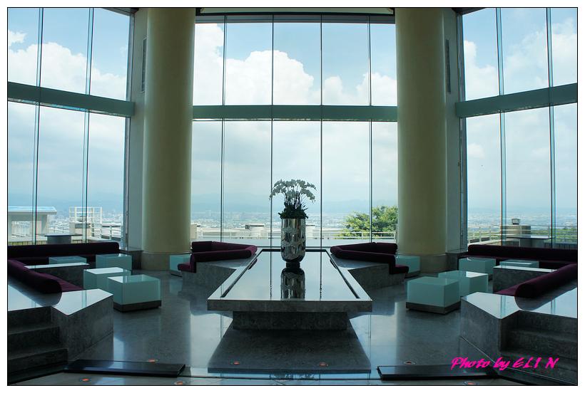 1010713.14-台中清新溫泉渡假飯店-7