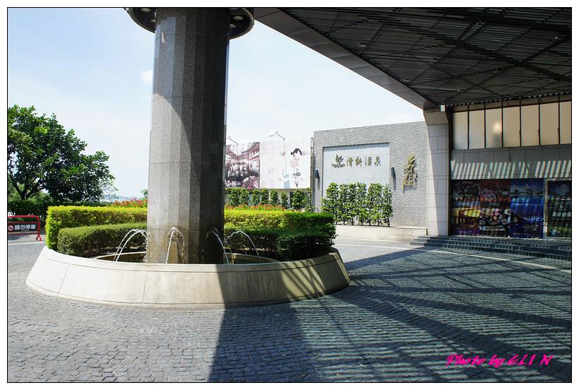 1010713.14-台中清新溫泉渡假飯店-10