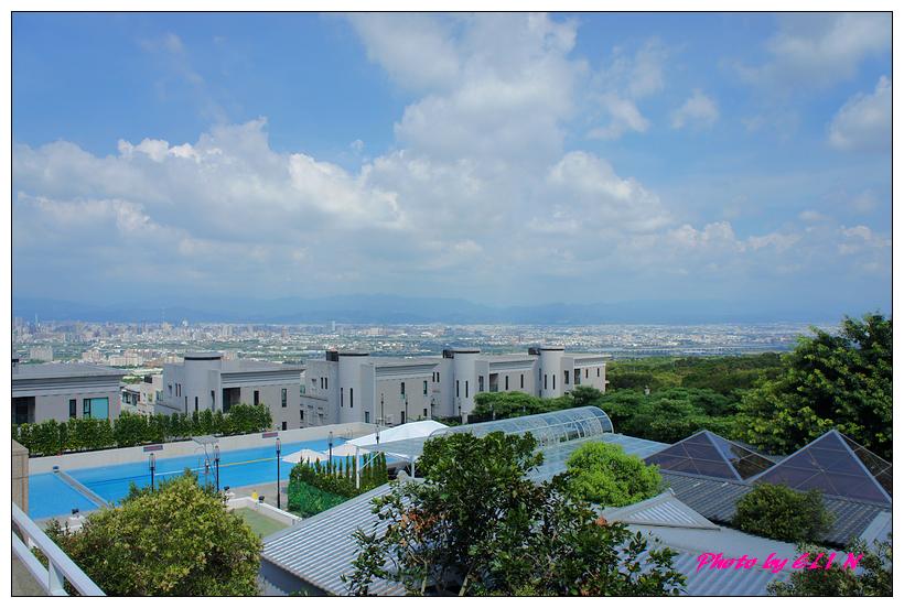 1010713.14-台中清新溫泉渡假飯店-11