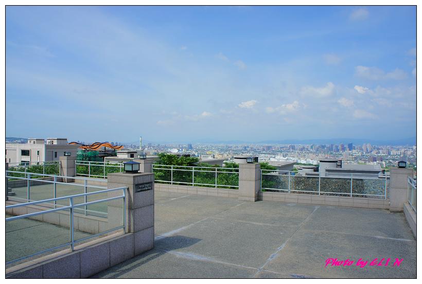 1010713.14-台中清新溫泉渡假飯店-12
