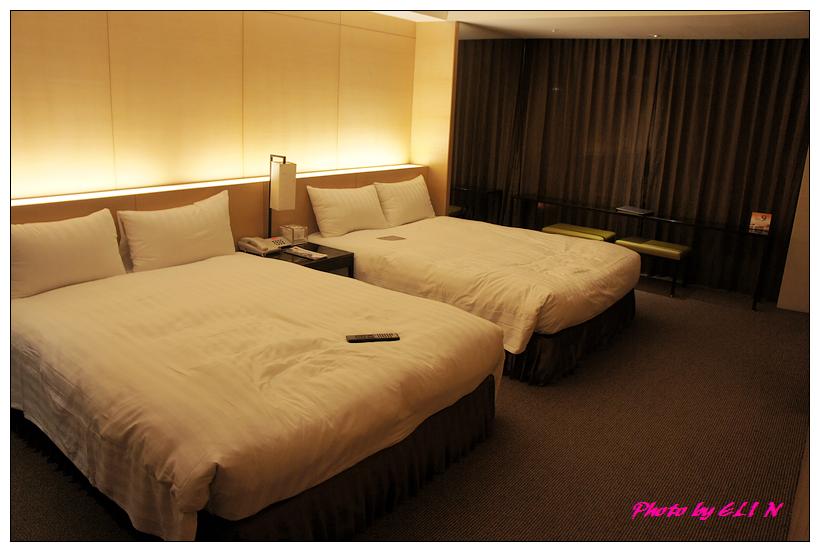 1010713.14-台中清新溫泉渡假飯店-16
