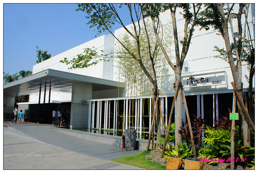 1010729-碳佐麻里高美旗艦店-1