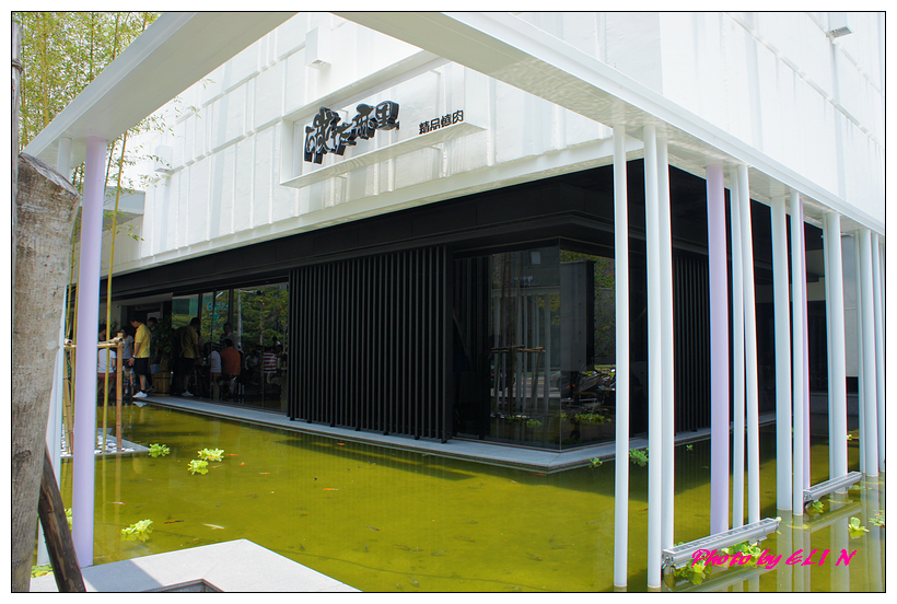 1010729-碳佐麻里高美旗艦店-2