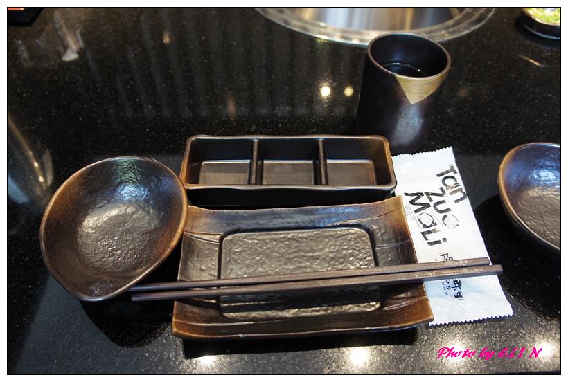 1010729-碳佐麻里高美旗艦店-6