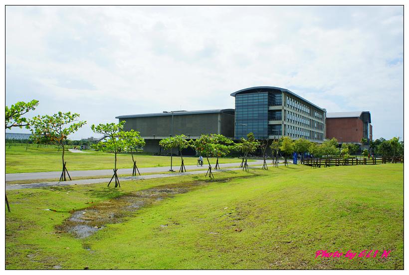 1010826-國立台灣歷史博物館-1