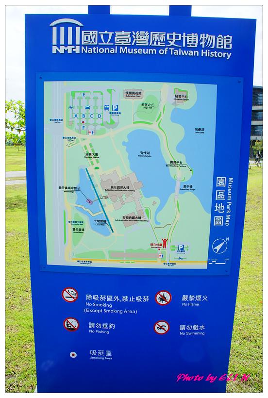 1010826-國立台灣歷史博物館-2