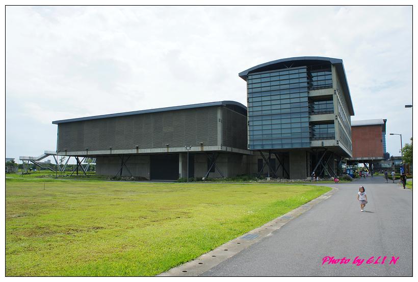 1010826-國立台灣歷史博物館-3