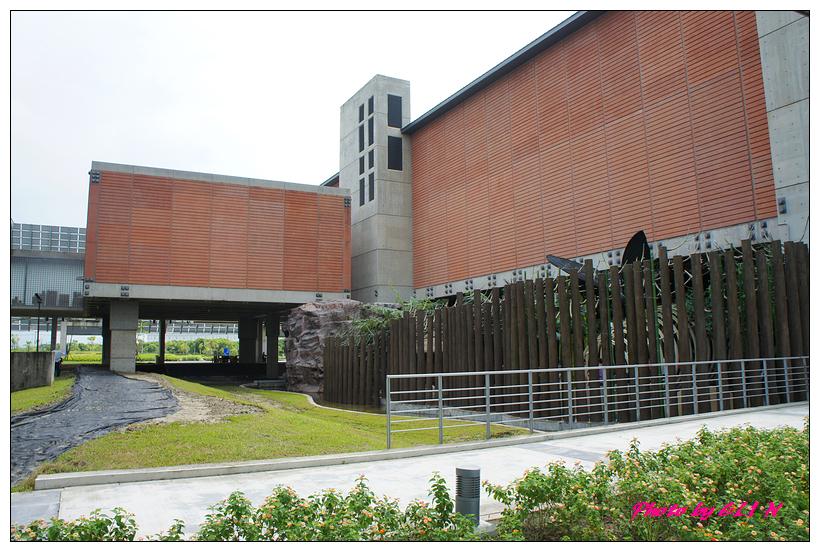 1010826-國立台灣歷史博物館-5