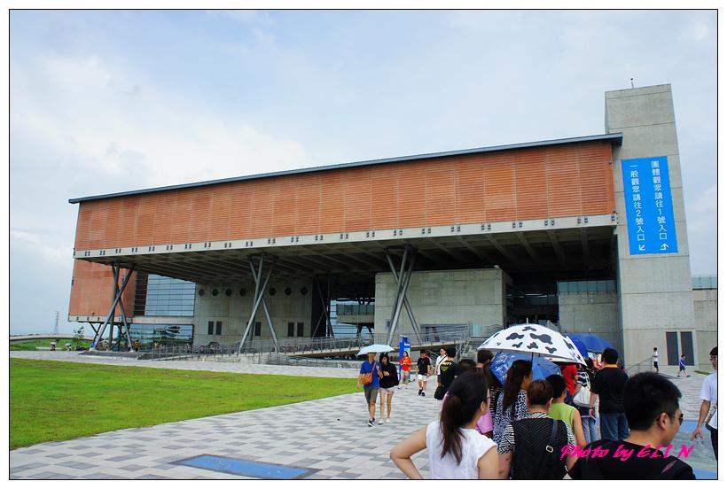 1010826-國立台灣歷史博物館-7
