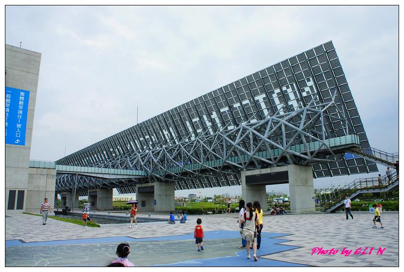 1010826-國立台灣歷史博物館-8