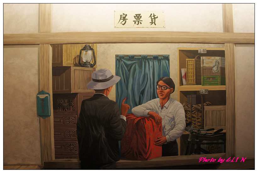 1010826-國立台灣歷史博物館-11