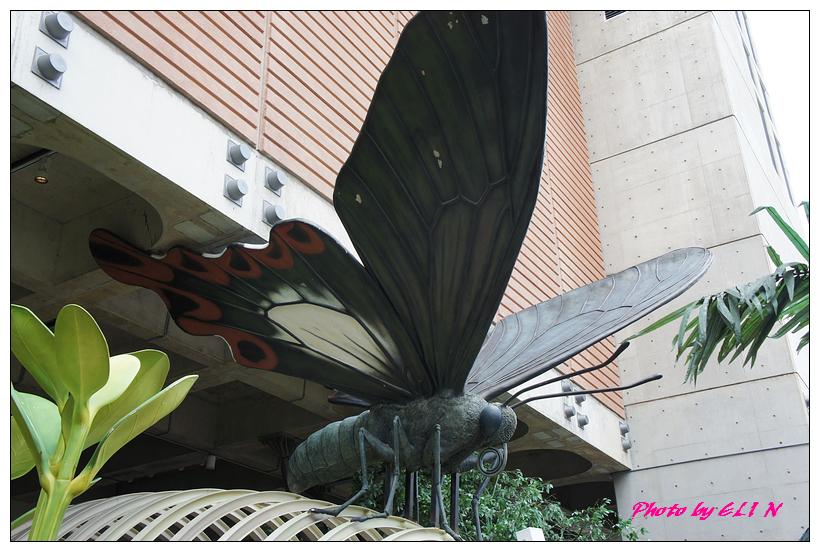 1010826-國立台灣歷史博物館-13