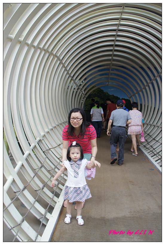 1010826-國立台灣歷史博物館-14