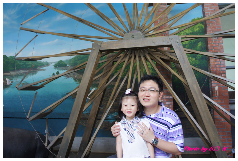 1010826-國立台灣歷史博物館-15