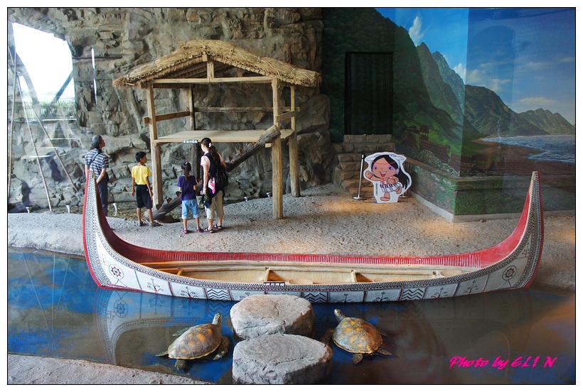 1010826-國立台灣歷史博物館-16