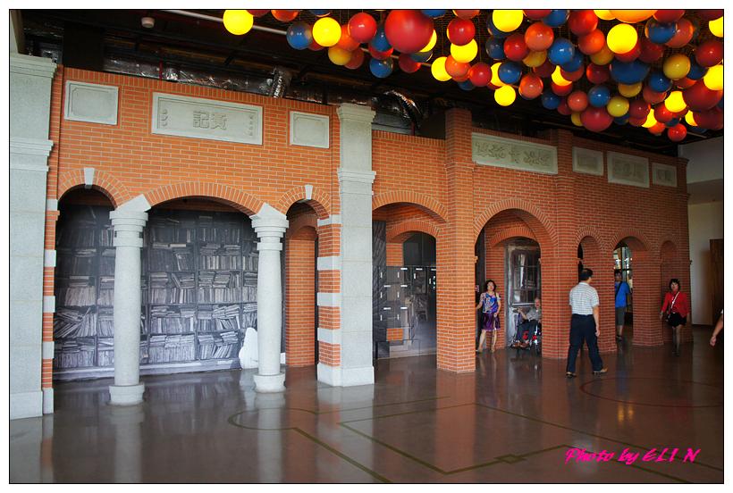 1010826-國立台灣歷史博物館-17