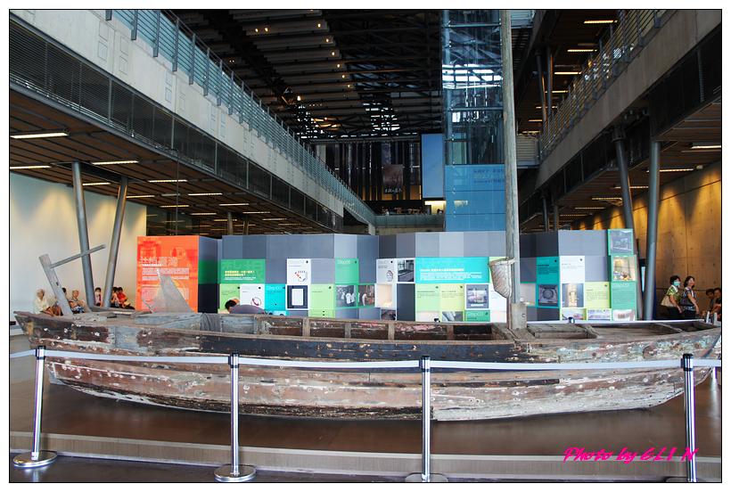 1010826-國立台灣歷史博物館-19