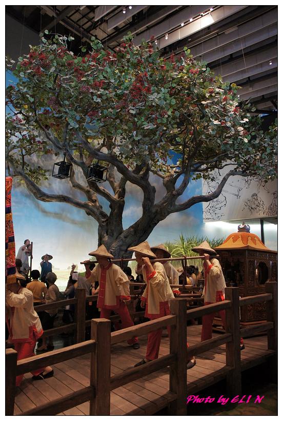 1010826-國立台灣歷史博物館-24