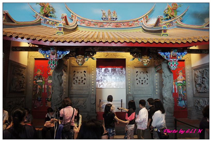 1010826-國立台灣歷史博物館-28