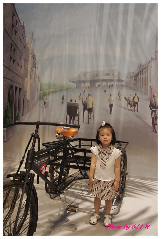 1010826-國立台灣歷史博物館-30