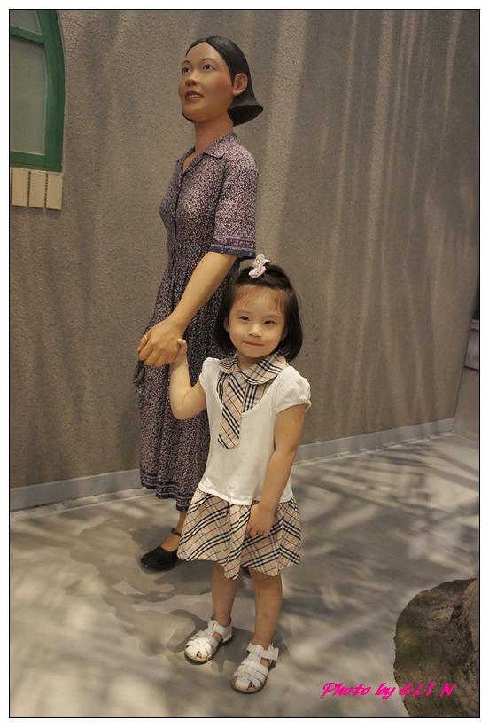 1010826-國立台灣歷史博物館-31