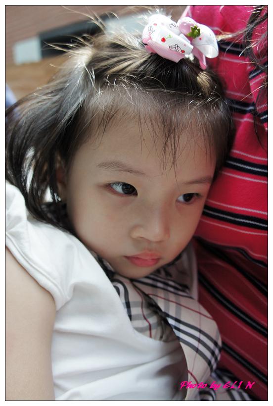 1010826-國立台灣歷史博物館-38