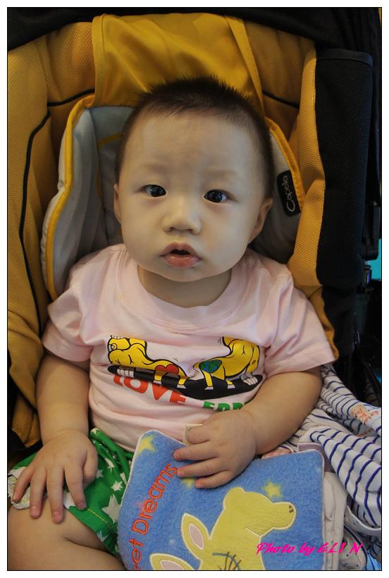 1010831-Amber 三歲生日-1