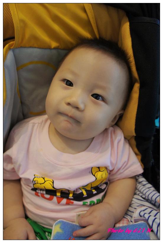 1010831-Amber 三歲生日-2