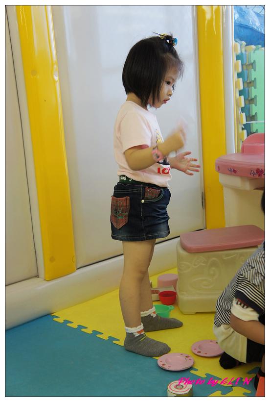 1010831-Amber 三歲生日-3