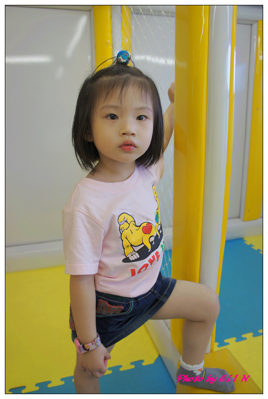 1010831-Amber 三歲生日-4