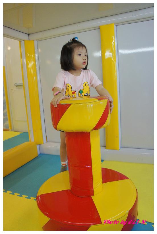 1010831-Amber 三歲生日-5